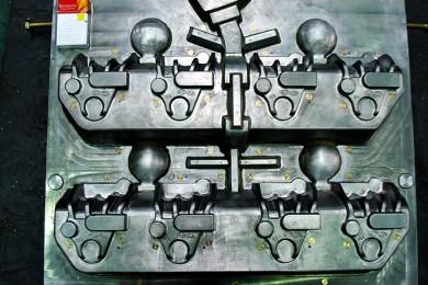 DISA Mold Tools